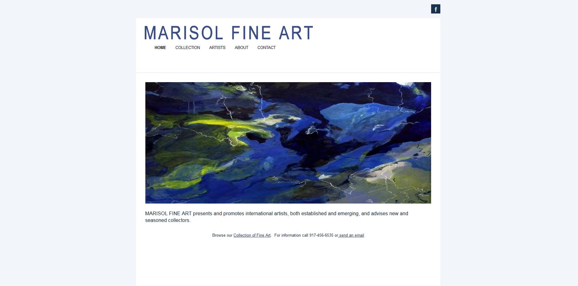 Marison-Fine-Art