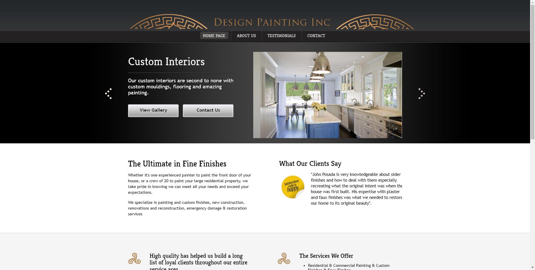 designpainting.com
