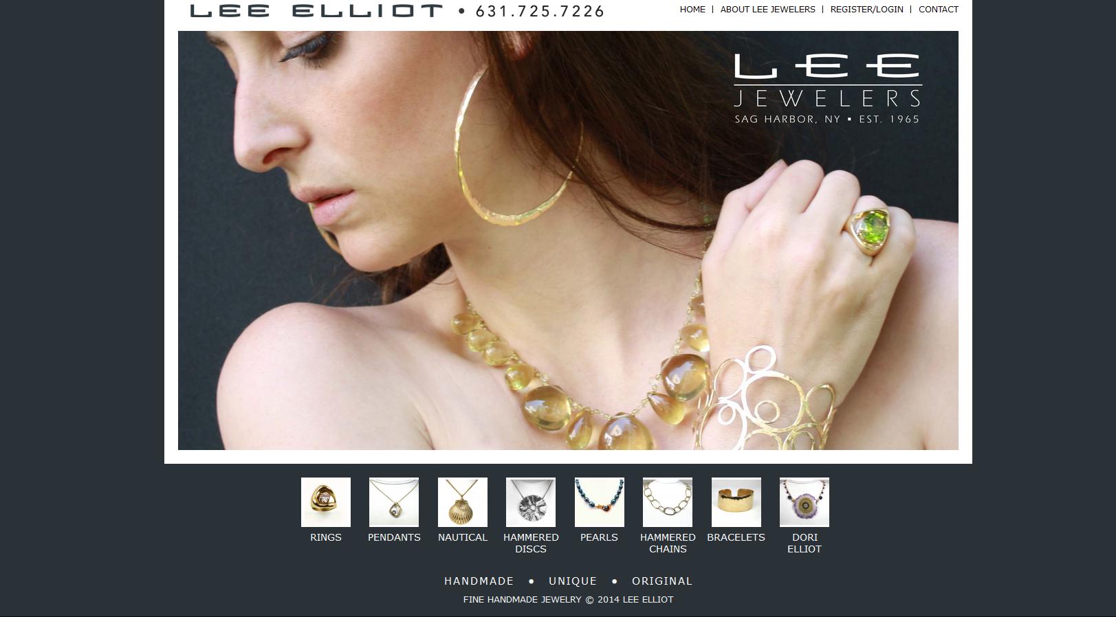 leejewelers.net